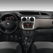 2013-Dacia-Dokker-Official-25.jpg