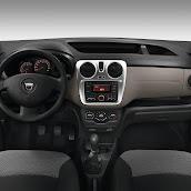 2013-Dacia-Dokker-Official-25.jpg