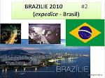 BRASIL 2010_3