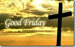 good-friday-comment-010