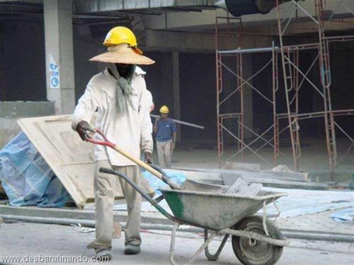 trabalho seguro fail de trabalho emprego perigo  (9)