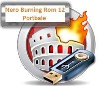 Nero 12 portable