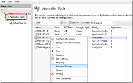 App_pool_in_IIS