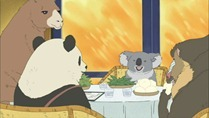 [HorribleSubs] Polar Bear Cafe - 01 [720p].mkv_snapshot_21.19_[2012.04.06_12.56.25]