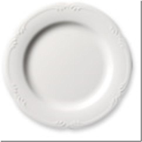 10700490_tfiligree plate