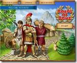 jogos-de-construir-cidades-romanas