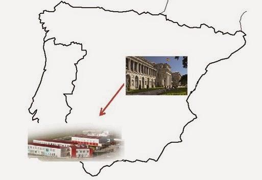 Península_Ibérica
