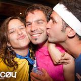 2012-07-21-carnaval-estiu-moscou-256