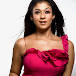 Nayanthara-Hot-Photos-76.jpg