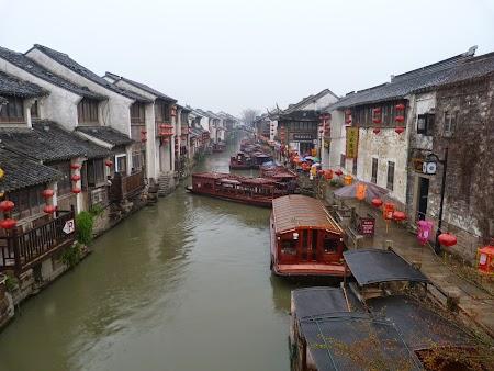 13. Suzhou, Venetia Chinei.JPG