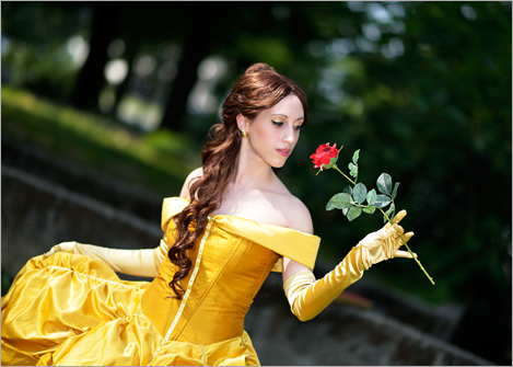 belle_by_sandman_ac-d52gi9h