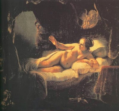 Rembrandt, Harmenszoon van Rijn (8).jpg