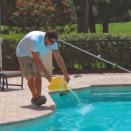 pool_chemical_balance_lg.jpg