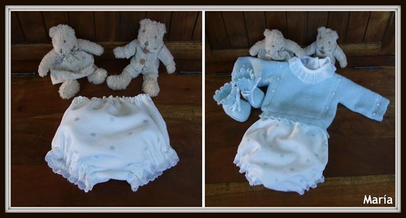 Conjunto azul bodoques-3