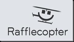 rafflecopter_thumb