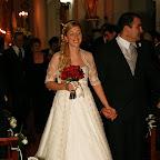 vestido-de-novia-mar-del-plata__MG_4020.jpg