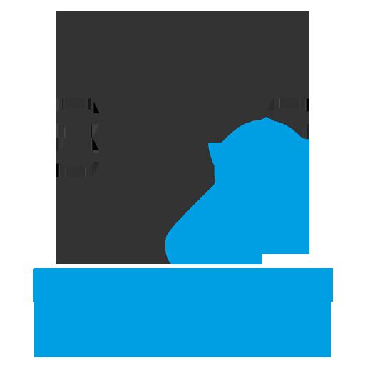 Dating app bio generator