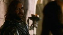 Game.of.Thrones.S02E07.HDTV.x264-ASAP.mp4_snapshot_16.52_[2012.05.13_21.55.33]