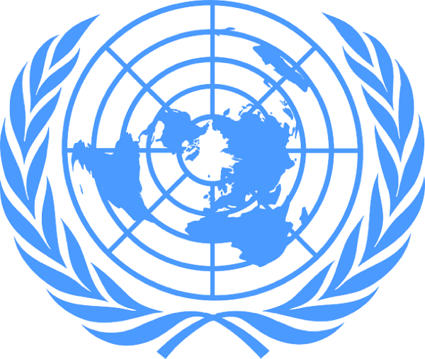 CC Photo Google Image Search Source is pixabay com  Subject is united nations 303670 640
