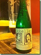 mikkeller_Big_worse_red_wine