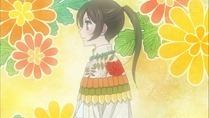 [Anime-Koi]_Kami-sama_Hajimemashita_-_13_[D5C3B0DE].mkv_snapshot_11.07_[2013.01.01_20.02.12]