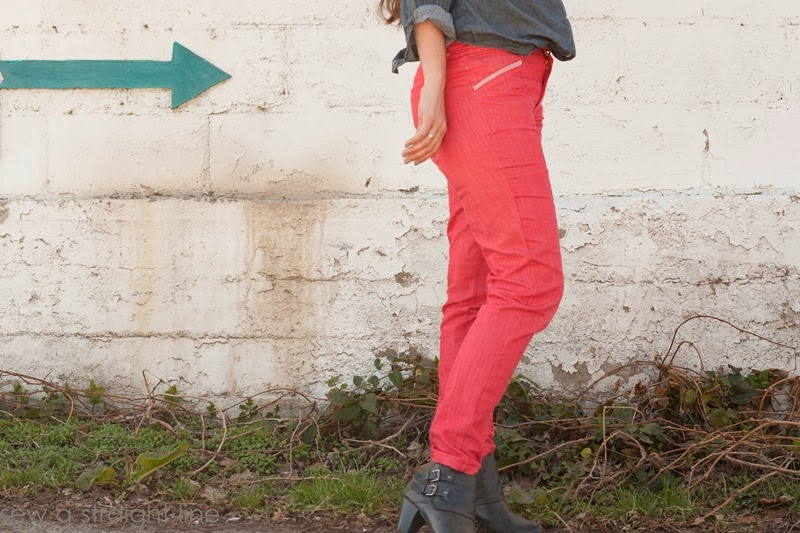 red named jamie jeans sew a straight line-13