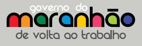 Contracheque-Online-Maranhão-MA.jpg