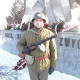 WyzwolenieCiechanowa2011 26.JPG