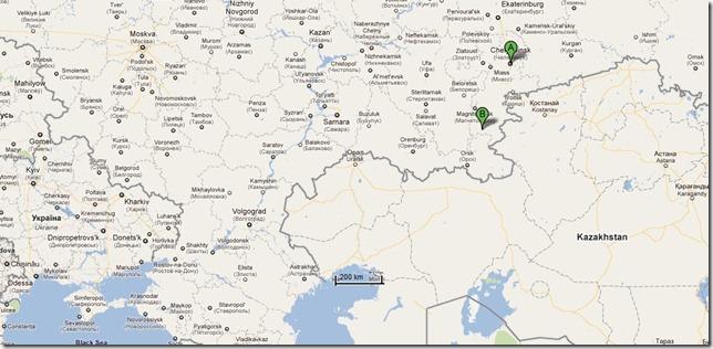 08-06 Cheylabinsk carte