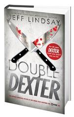 doubledexter