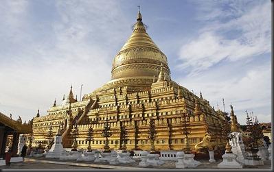 13ShwedagonPagoda_2200783k