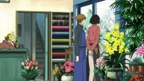 [HorribleSubs] Natsuyuki Rendezvous - 06 [720p].mkv_snapshot_11.20_[2012.08.09_16.10.58]