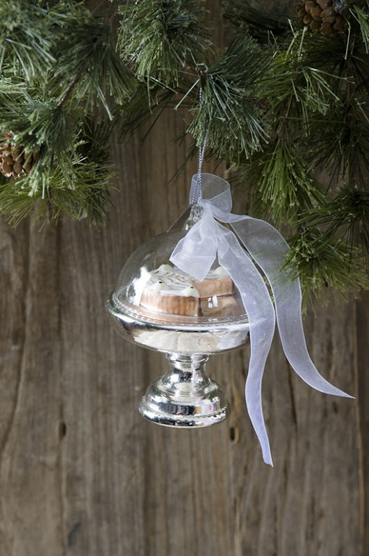 Ornament Riviera Maison 2