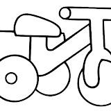 triciclo.jpg