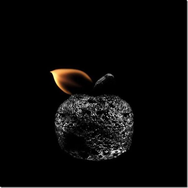 matchstick-masterpiece-art-24