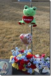 Gabe's Valentines from Grandma (2)