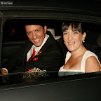 vestido-de-novia-mar-del-plata-buenos-aires-argentina__MG_8144.jpg