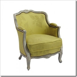 fauteuil-louis-xv-bergere_thumb26