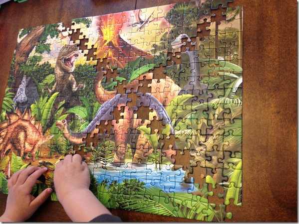 The Puzzler 2