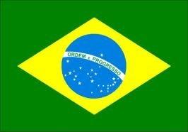 investire-azioni-brasile