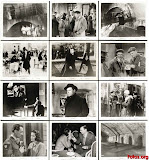 REED-1949-The-Third-Man-El-tercer-hombre-f-1.jpg