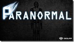 ParanormalPC-www.descargas-esc.blogspot.com-1