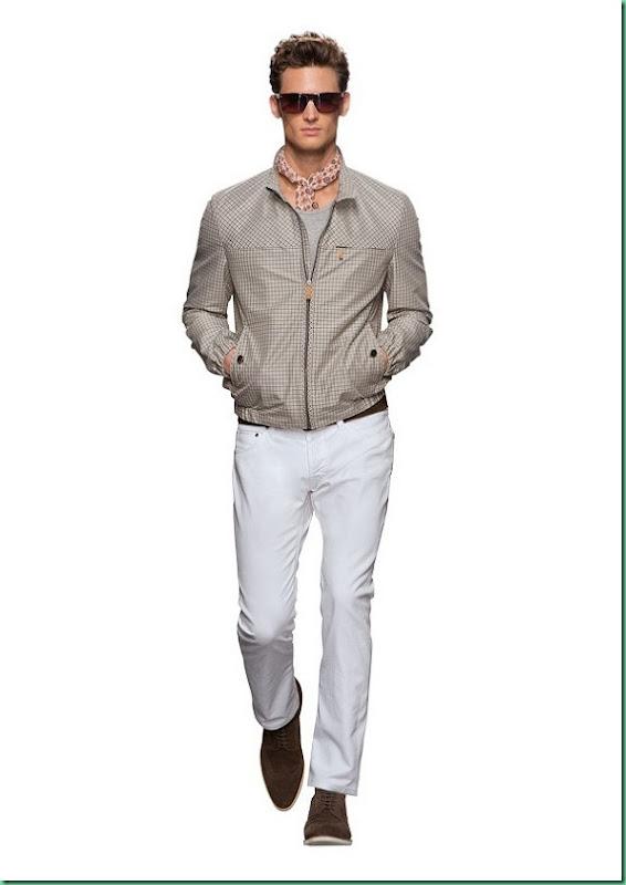 Hugo_Boss_Sportswear_05