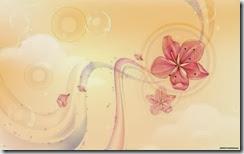 flores-flowers-flor-fleurs-491