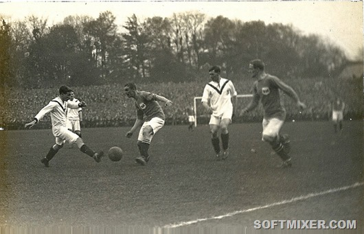 1909_fa_cup_final