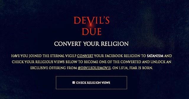 devildue