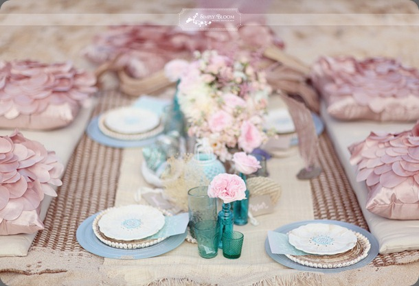 b22 simply bloom photo and la fleur weddings and yvonne design