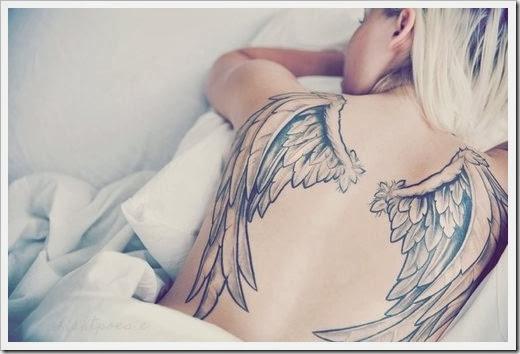 Tattoos01