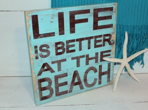 life_is_better_at_the_beach_quote