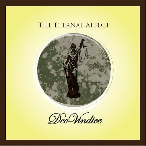 The Eternal Affect